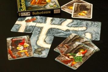 saboteur-cartas-juego-de-mesa